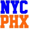 phoenix-logo