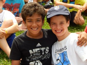 Corbin's Crusaders Summer Day Camp | Photo Gallery | Greenwich, CT